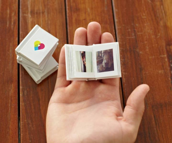 Product-Tinybook2