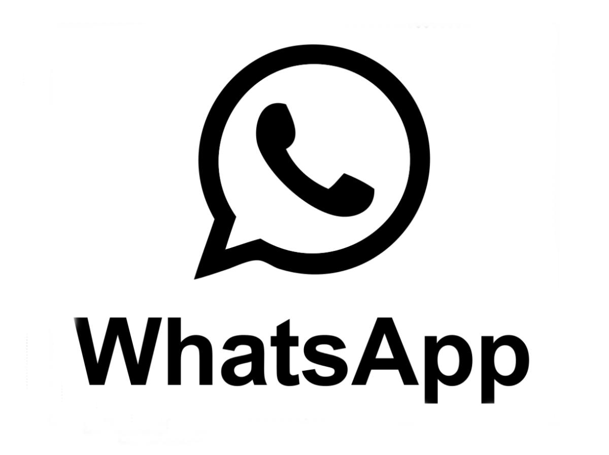 Cómo hacer llamadas gratis desde Whatsapp