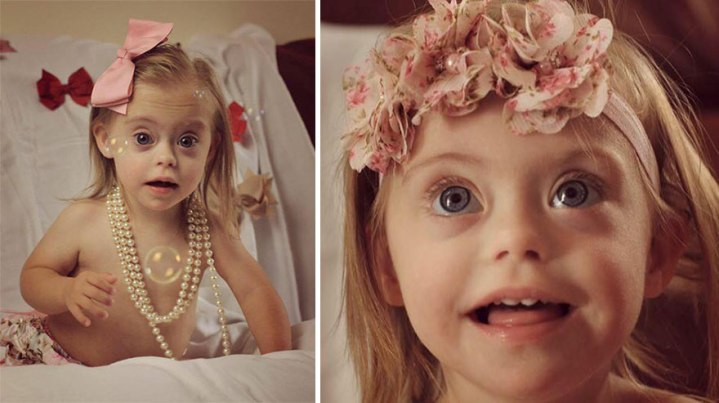 down-syndrome-model-toddler-girl-connie-rose-seabourne-14