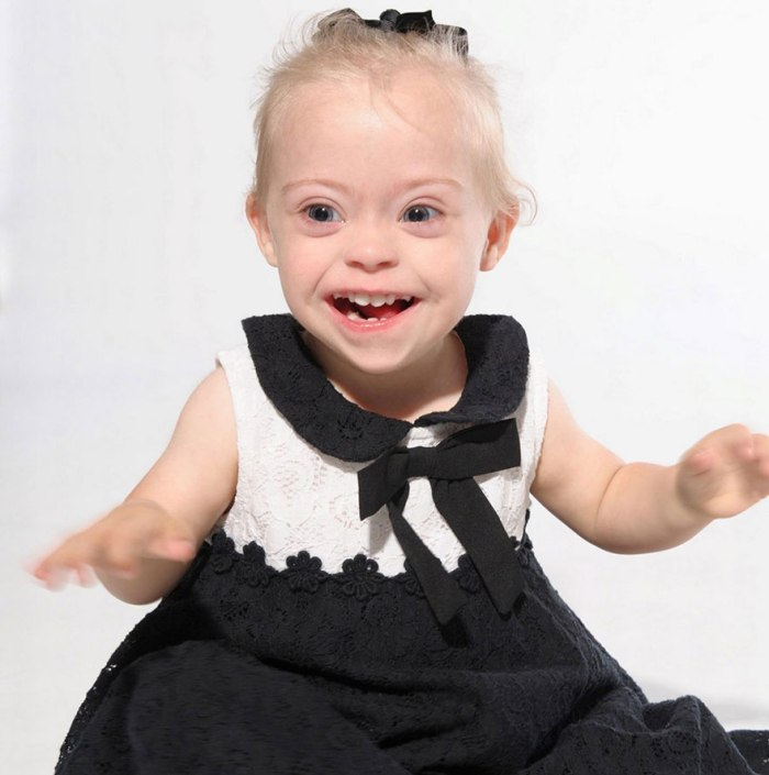 down-syndrome-model-toddler-girl-connie-rose-seabourne-7 (1)