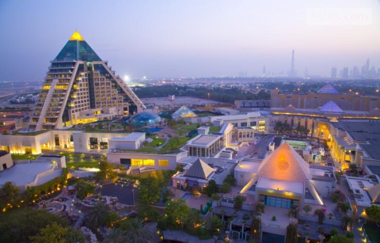 Wafi-Mall-Dubai1__880
