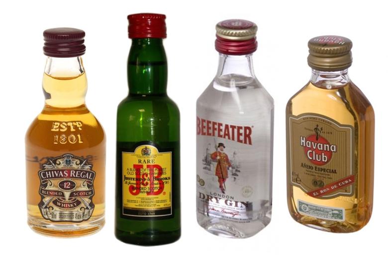 botellitas-miniaturas-alcohol