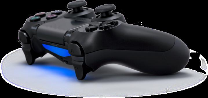 PS4.5 ps4k
