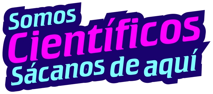 final scientist logo