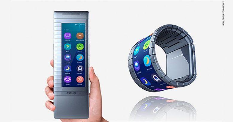 160524115415-china-moxi-bendable-mobile-phone-780x439-800x420