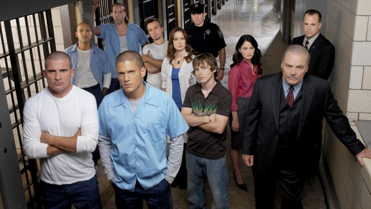 breaking-news-prison-break-to-return-next-year-but-what-have-the-cast-been-up-to-since-695153-1-730x411
