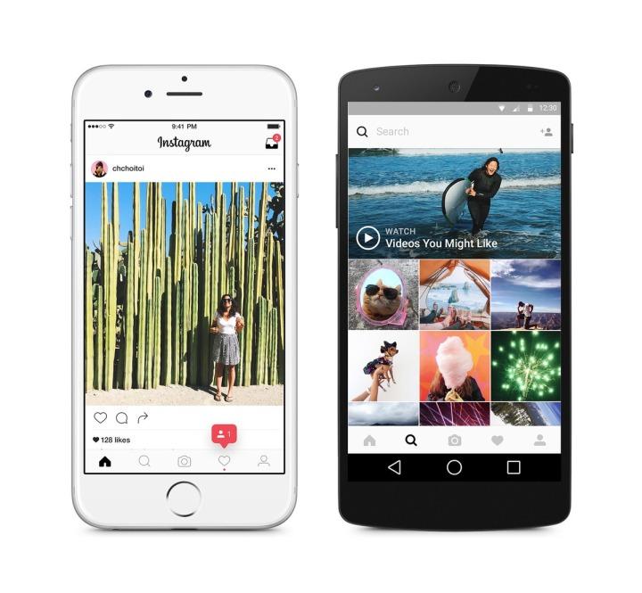 Instagram nueva interfa 2016.jpg