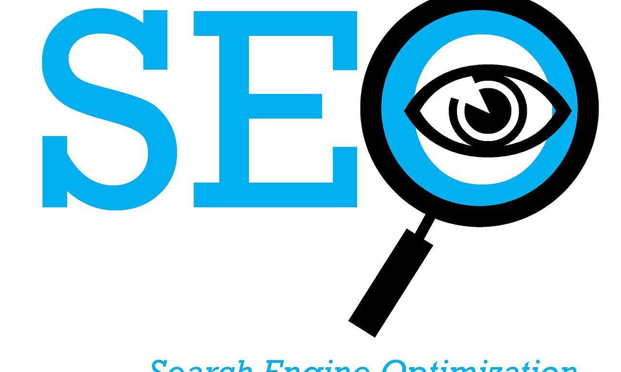 seo básico wrodpress.com