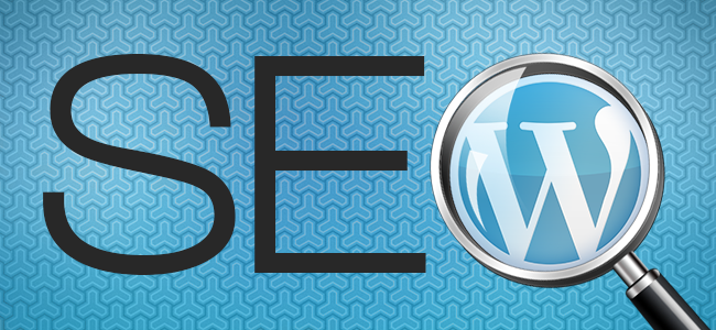 seo-wordpress-tips