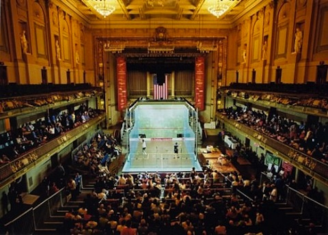 17-squash-in-bostons-symphony-hall-weird-sports-venues