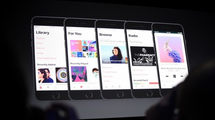 apple-music-16-stage