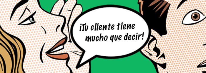 Estrategia_Marketing_chat