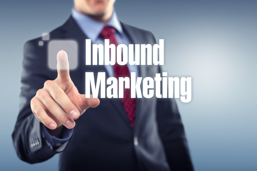 inbound-marketing.jpg