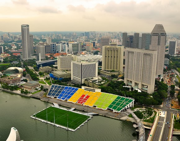 marina-bay-stadium-singapore-weird-sports-venues1