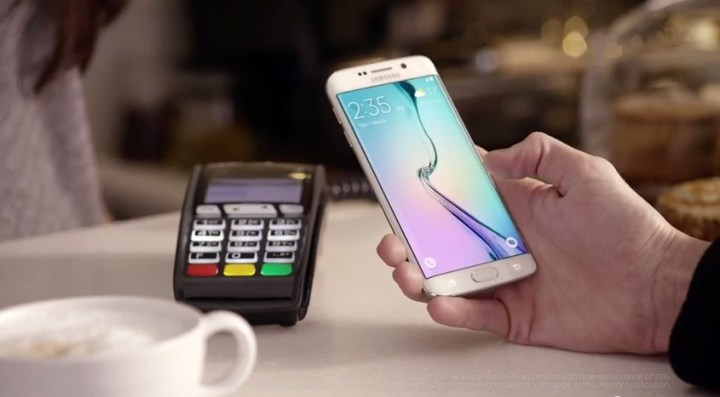 SamsungpayespaA_a