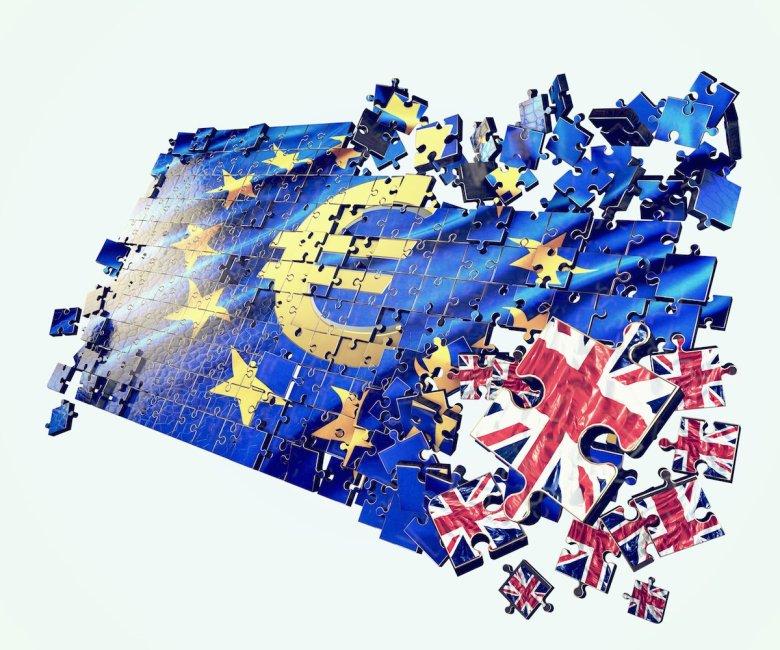 shutterstock_130660901-gedblog-study-brexit