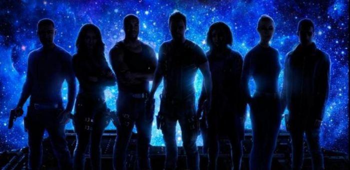 segunda temporada dark matter