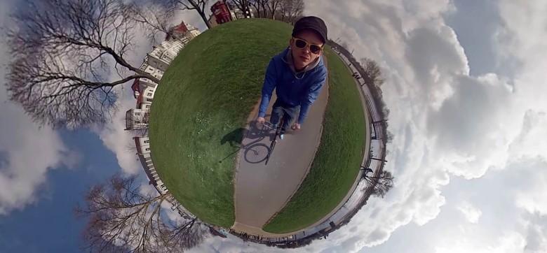 1-video-360-desarollo-aplicaciones-gafas-realidad-virtual-oculus-rift-tworeality-inmersiva--1500x697