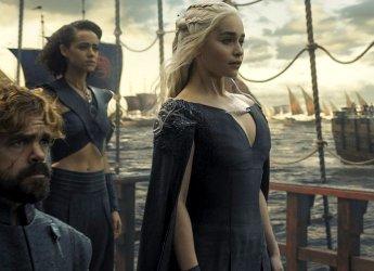 comic-con-game-of-thrones-season-7-with-production
