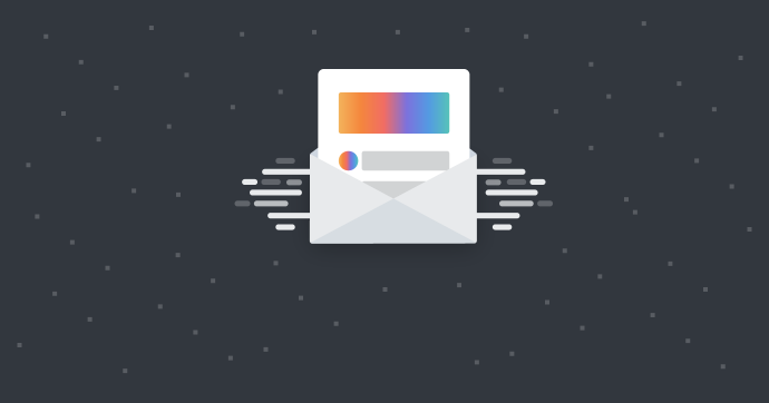 featured-image-the-future-of-email-marketing-690x362