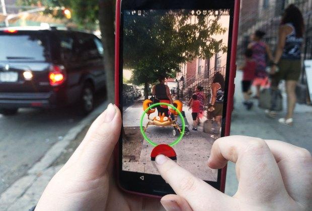 pokemon_go_capture