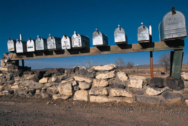 rowofmailboxes (1)