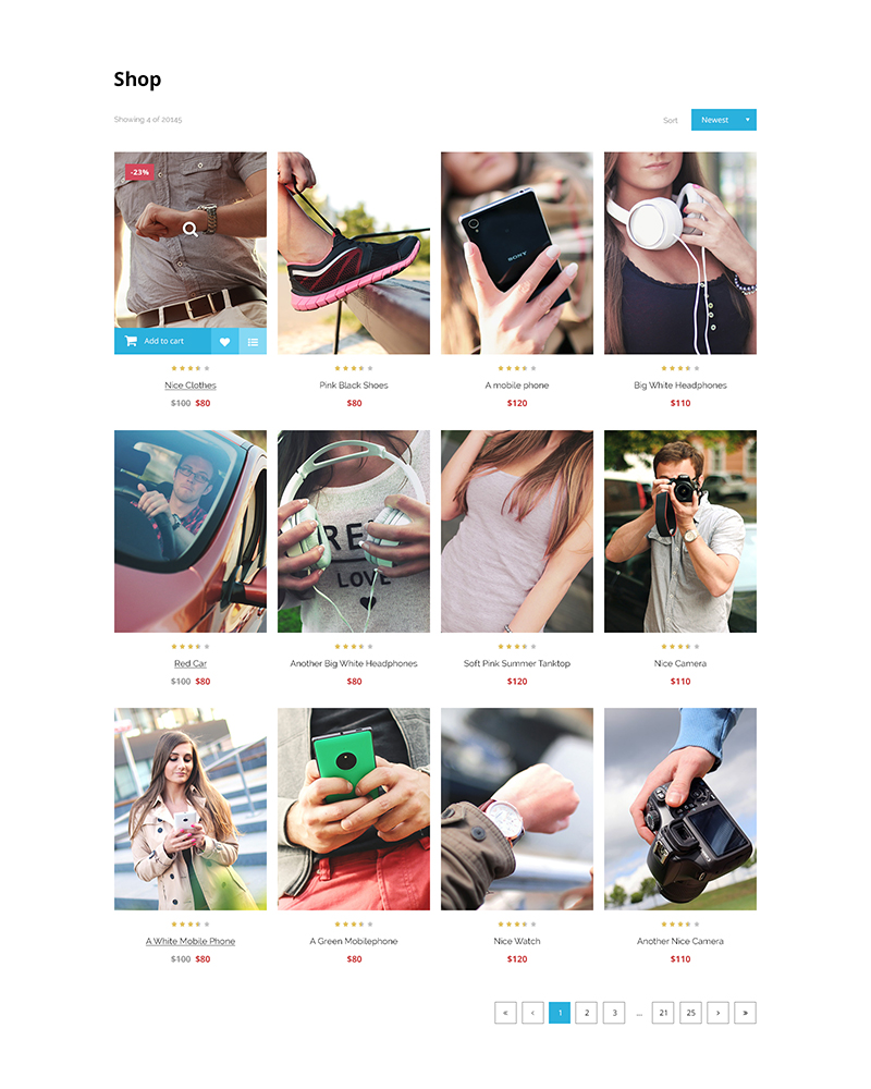 shop-catalog-big