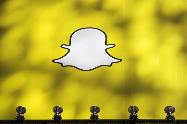 snapchat-logo-100649717-primary.idge