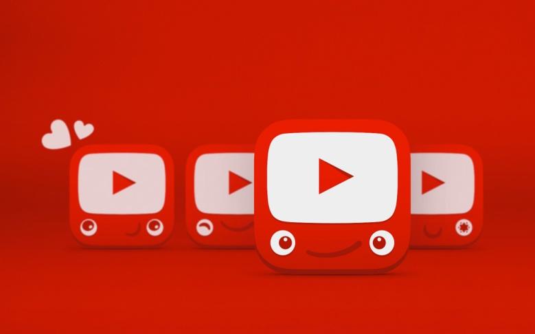 youtube_kids_app_variations