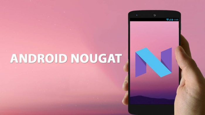 android-7-0-nougat