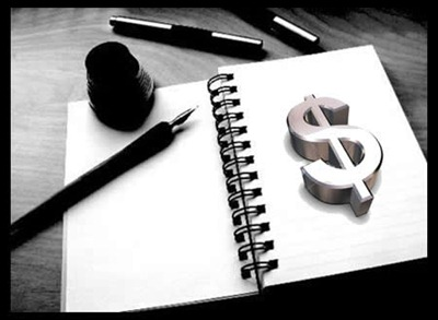 como-vender-articulos-o-post-patrocinados[3]