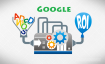 quang-cao-tren-google
