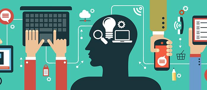 Retail_Programmatic_Advertising_MediaMath