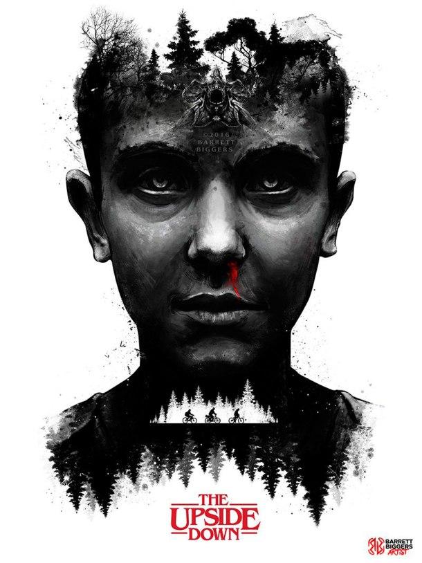 stranger_things_fan_arts_poster_barrettbiggers