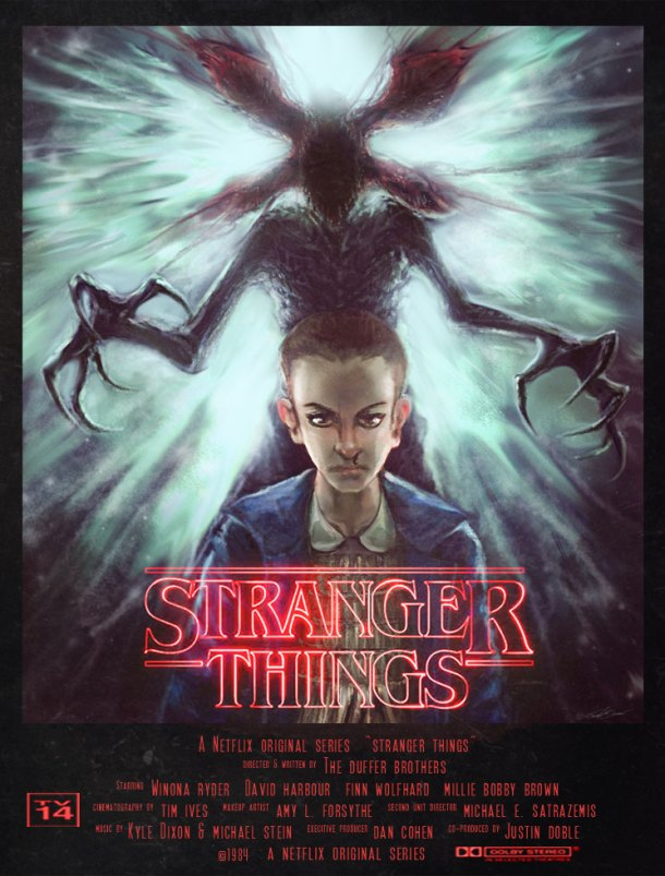 stranger_things_fan_arts_poster_cinemamind