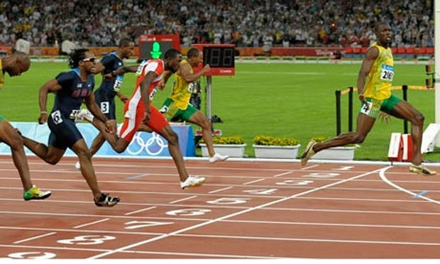 Usain-Bolt-wins-gold-in-B-008