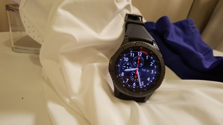 samsung-gear-s3-analisis-35