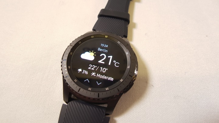samsung-gear-s3-analisis-4