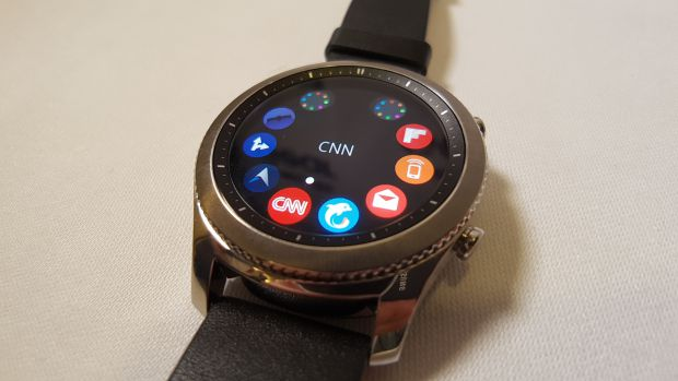 samsung-gear-s3-analisis-80 (1)