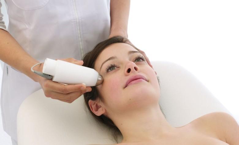 tratamientos-laser