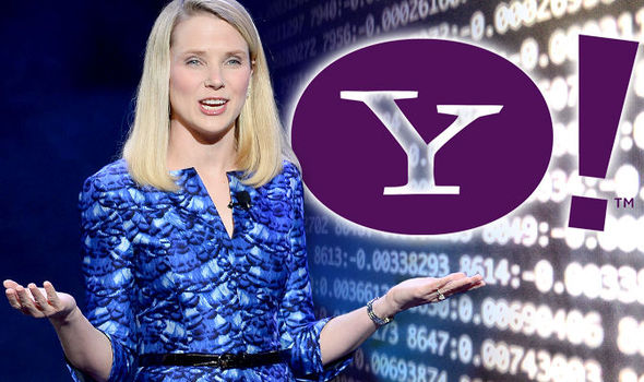 yahoo-ceo-marissa-mayer-is-expected-to-confirm-the-hack-of-200-million-accounts-713216