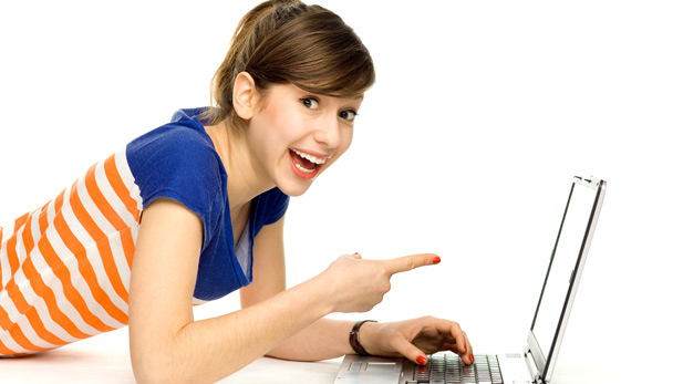 best-laptop-brands2