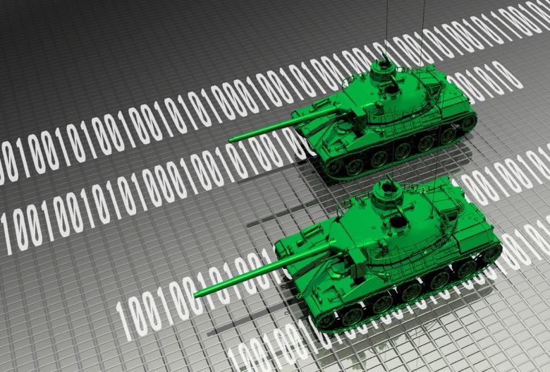 ciber-ataque-2.jpg