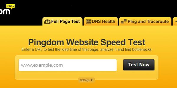pingdom-website-design-tools