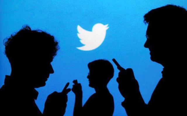 twitter-reuters