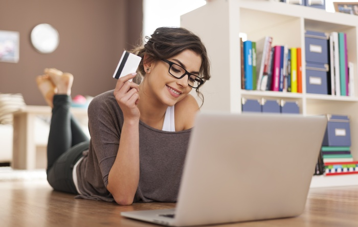 comprar online o en tienda fisica