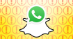 whatsapp-680x365_c