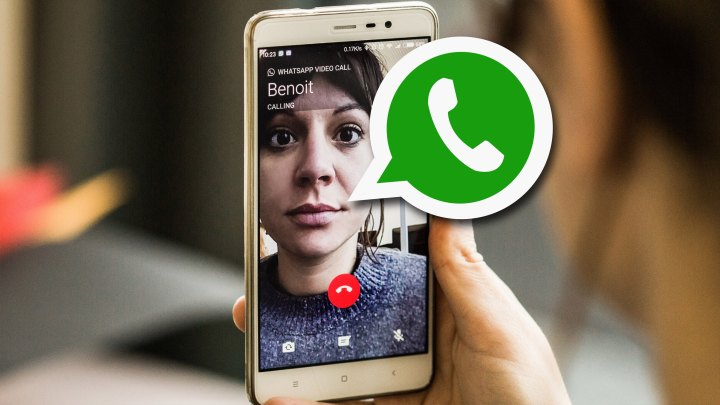 AndroidPIT-whatsapp-video-call-0043-3.jpg