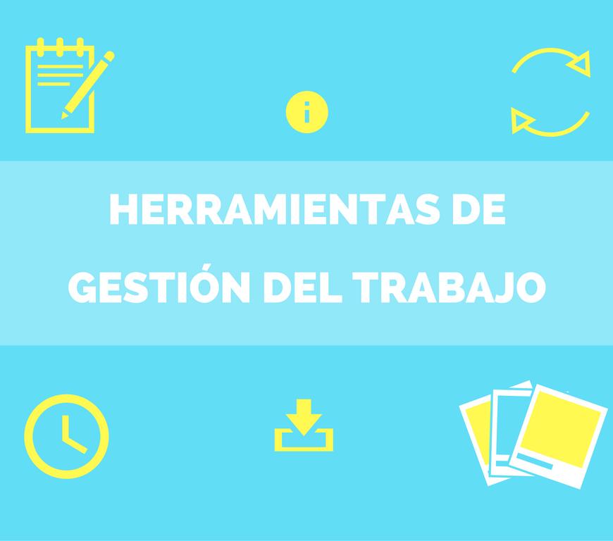 GESTION DE PROYECTOS online y oficina fisica
