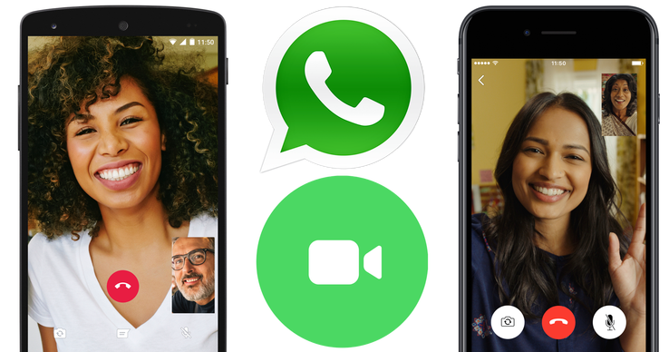 whatsapp-video-calling1.png